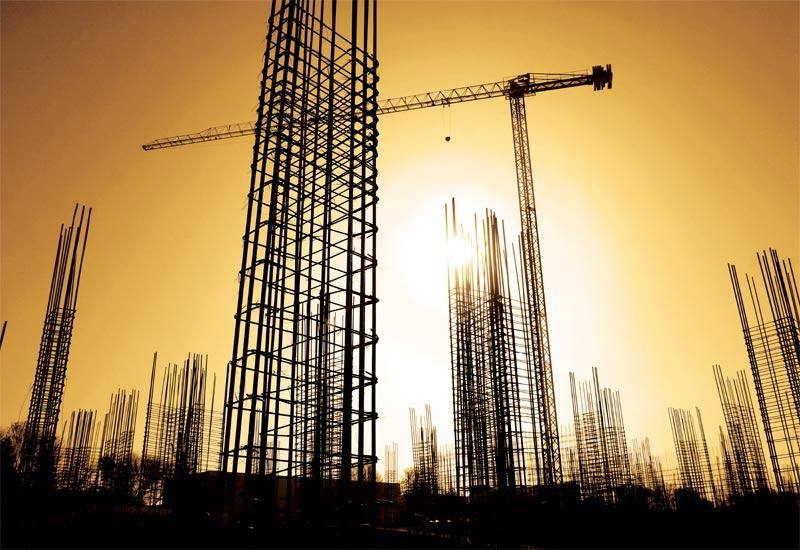 steelconstruction-web